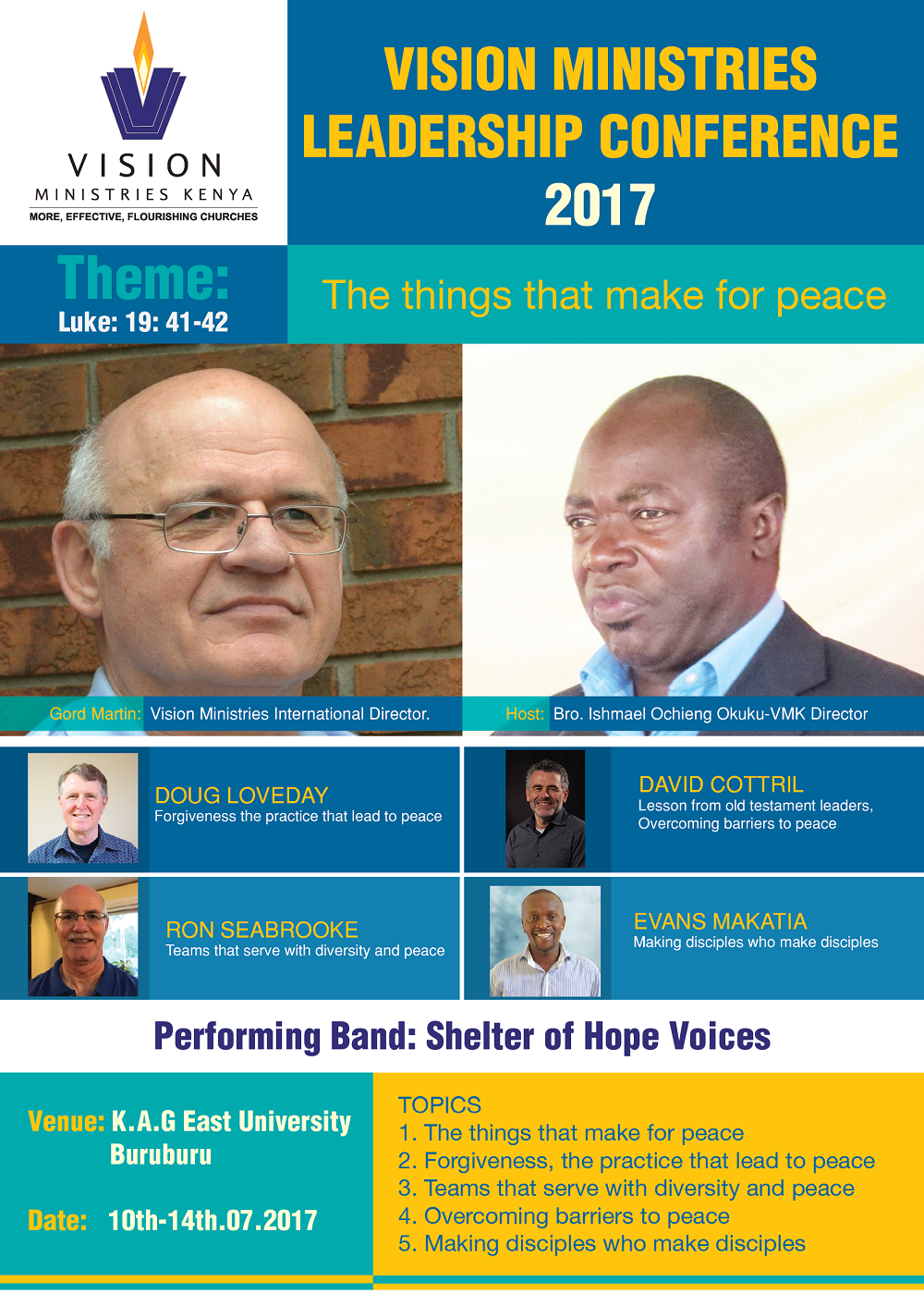 Vision ministry poster 2017-01